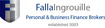 Falla Ingrouille - Personal & Business Finance Brokers