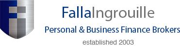 Falla Ingrouille - Personal & Business Finance Brokers